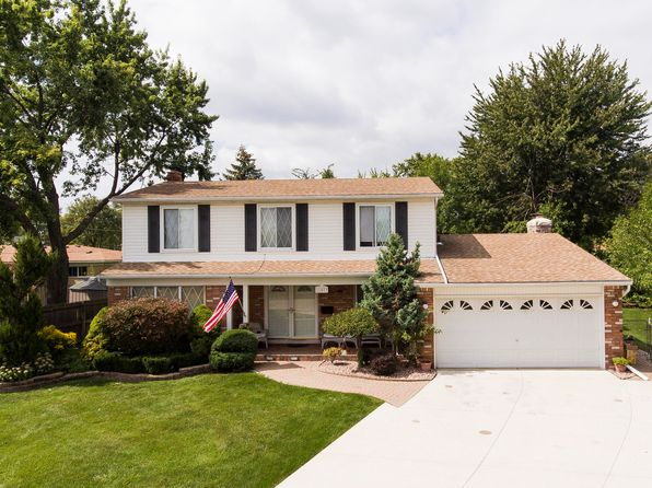 48093 Real Estate - 48093 Homes For Sale | Zillow