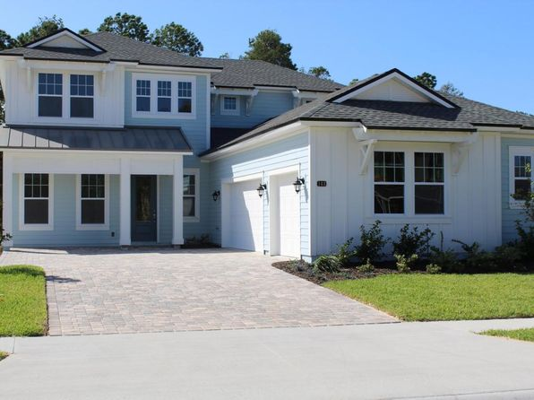 4 bed 4 bath Single Family at 148 Palm Island Way Ponte Vedra, FL, 32081 is for sale at 560k - 1 of 35