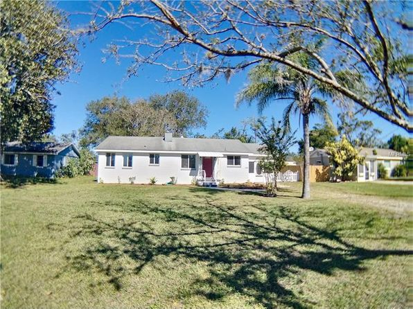 3 bed 1 bath Single Family at 204 Delespine Dr Debary, FL, 32713 is for sale at 160k - 1 of 22