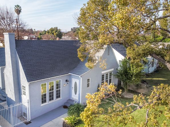 2 bed 2 bath Single Family at 111 GERONA AVE SAN GABRIEL, CA, 91775 is for sale at 739k - 1 of 34