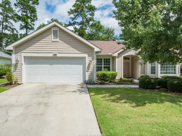 2 bed 2 bath Single Family at 68 Coburn Dr W Bluffton, SC, 29909 is for sale at 299k - 1 of 38