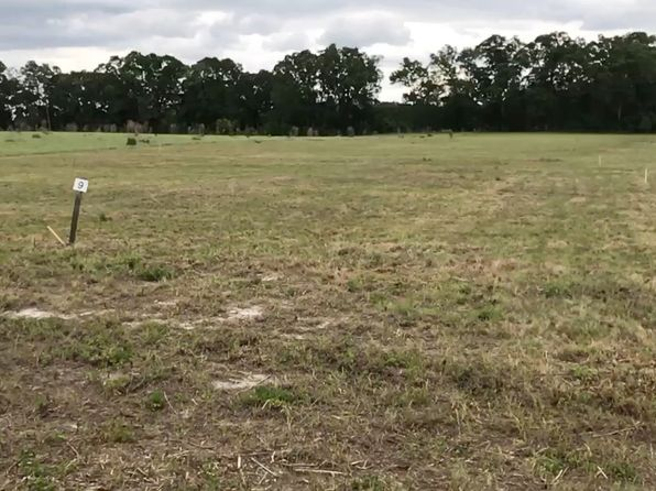 null bed null bath Vacant Land at SW Meadow Veiw Ct Lake City, FL, 32055 is for sale at 28k - 1 of 11