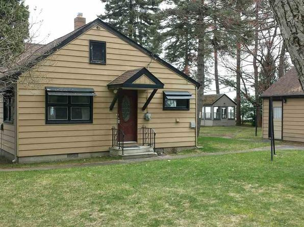 3 bed 2 bath Single Family at 2968 Wolverine Dr Tawas City, MI, 48730 is for sale at 230k - 1 of 31