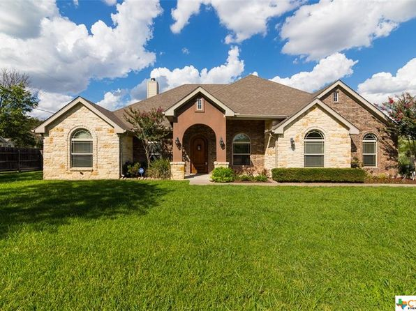 4 bed 3 bath Single Family at 13251 Marigold Trl Belton, TX, 76513 is for sale at 315k - 1 of 34