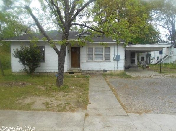 3 bed 1 bath Single Family at 1025 Edward St Malvern, AR, 72104 is for sale at 20k - 1 of 14
