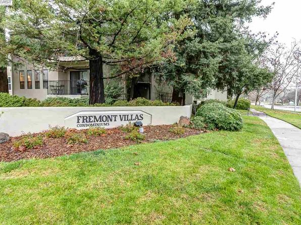 2 bed 2 bath Condo at 1980 Barrymore Cmn Fremont, CA, 94538 is for sale at 571k - 1 of 17