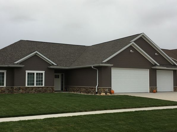 6 bed 5 bath Single Family at 4902 Hay Field Ct SW Cedar Rapids, IA, 52404 is for sale at 385k - 1 of 27