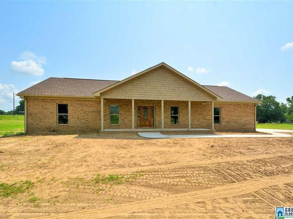 3 bed 2 bath Single Family at 28 County Road 798 Clanton, AL, 35045 is for sale at 190k - 1 of 36