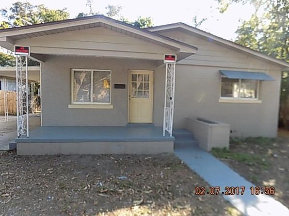 houses for rent in tampa fl 371 homes zillow