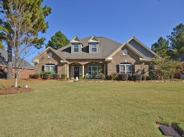 4 bed 3 bath Single Family at 85 Dogwood Mdws Wetumpka, AL, 36093 is for sale at 280k - 1 of 32
