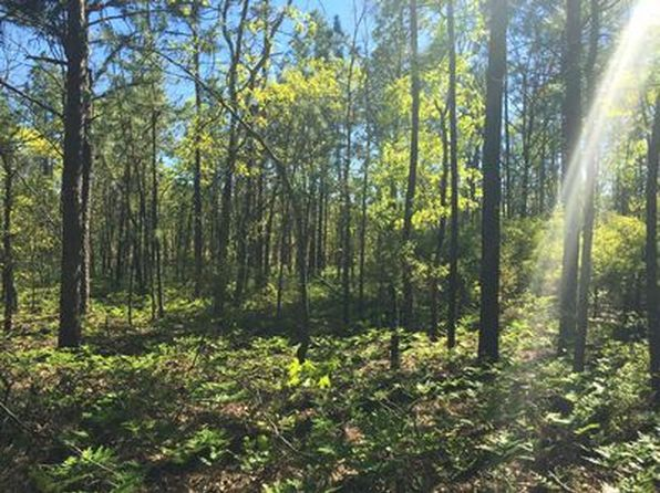 null bed null bath Vacant Land at 771 STATE PARK RD WINDSOR, SC, 29856 is for sale at 50k - 1 of 44