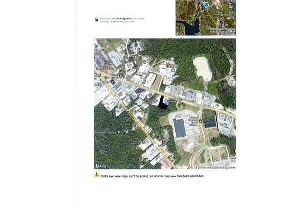 null bed null bath Vacant Land at 59 Rte 1 Ellsworth, ME, 04605 is for sale at 185k - 1 of 2