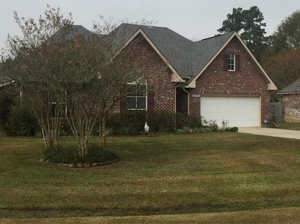 4 bed 2 bath Single Family at 4013 Willow Ln Madisonville, LA, 70447 is for sale at 255k - 1 of 21