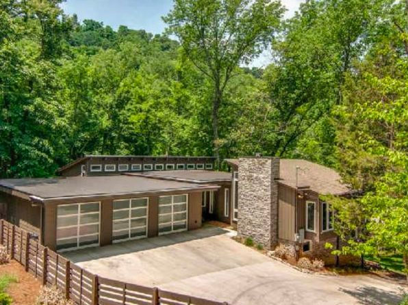 4 bed 3 bath Single Family at 1016 Stuart Ln Brentwood, TN, 37027 is for sale at 800k - 1 of 20