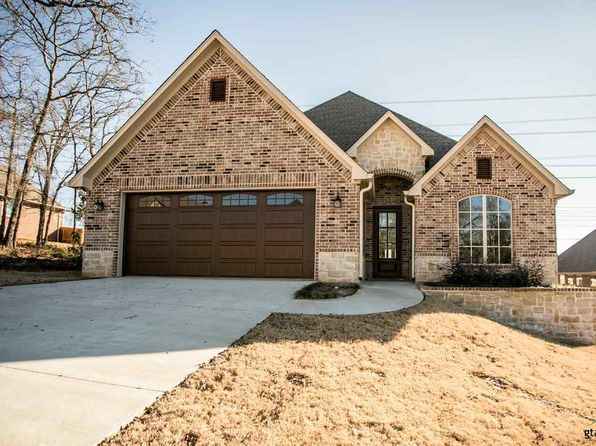 3 bed 2 bath Single Family at 767 Hampton Hill Dr Tyler, TX, 75703 is for sale at 320k - 1 of 30