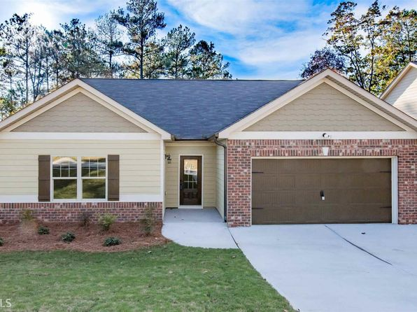 3 bed 2 bath Single Family at 2801 Anneewakee Falls Pkwy Douglasville, GA, 30135 is for sale at 188k - 1 of 26
