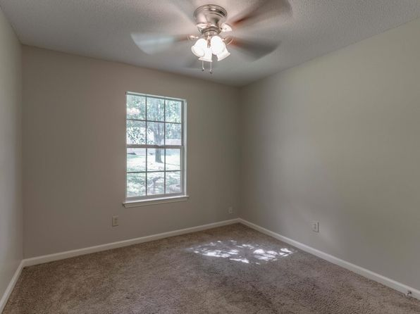 House For Rent. Houses For Rent in Nashville TN   523 Homes   Zillow