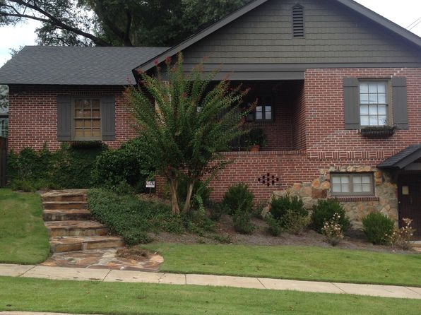 3 bed 3 bath Single Family at 1711 Springer St Columbus, GA, 31901 is for sale at 180k - 1 of 30