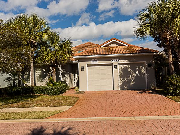4 bed 4 bath Single Family at 4756 Bonaire Cay Destin, FL, 32541 is for sale at 550k - 1 of 27