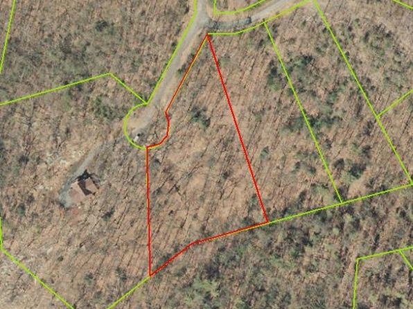 null bed null bath Vacant Land at  Tbd Clubhouse Rd Traphill, NC, 28685 is for sale at 8k - 1 of 2