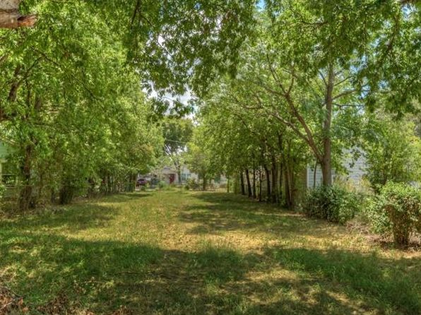 null bed null bath Vacant Land at 1802 E Martin Luther King Jr Blvd Austin, TX, 78702 is for sale at 430k - 1 of 9