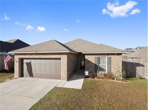 3 bed 2 bath Single Family at 74347 Theta Ave Covington, LA, 70435 is for sale at 169k - 1 of 21