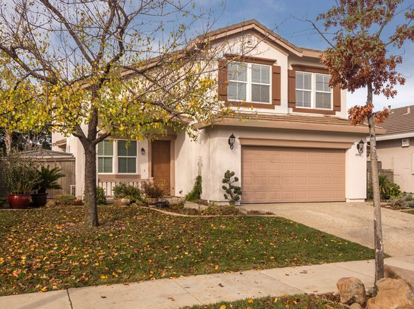Www Zillow Com Homes For Sale Roseville Ca