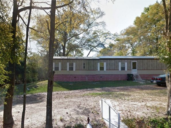 3 bed 2 bath Mobile / Manufactured at 825 State Ave Dothan, AL, 36303 is for sale at 35k - google static map