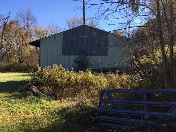 null bed null bath Vacant Land at Undisclosed Address Sidney, NY, 13838 is for sale at 35k - 1 of 8