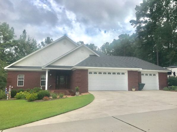 3 bed 2 bath Single Family at 575 Plantation Dr Andalusia, AL, 36421 is for sale at 250k - 1 of 45