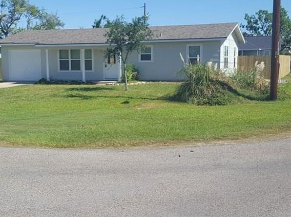 3 bed 1 bath Single Family at 1202 Lady Clare St Rockport, TX, 78382 is for sale at 180k - 1 of 18
