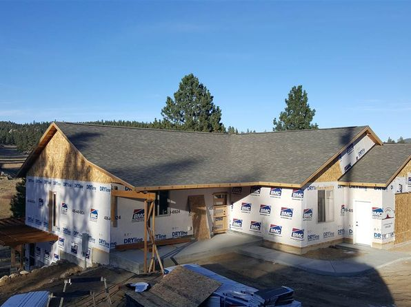 3 bed 3 bath Single Family at 4 Juniper Ln Clancy, MT, 59634 is for sale at 480k - 1 of 7