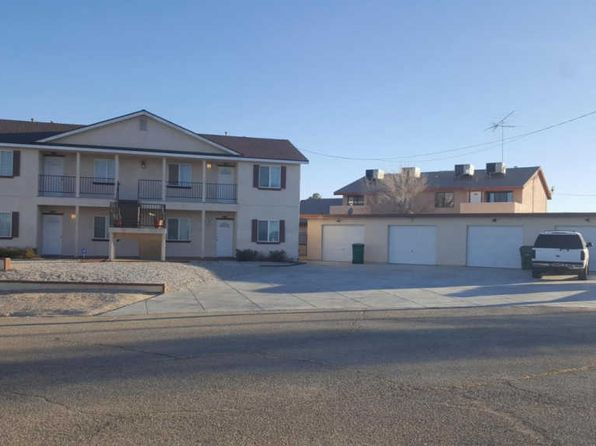8 bed 8 bath Multi Family at 11030 Voltaire Ct California City, CA, 93505 is for sale at 399k - 1 of 3