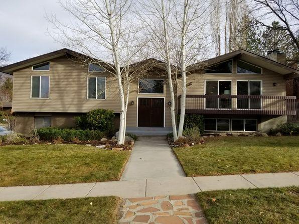 4 bed 3 bath Single Family at 7321 Bainbridge Cir Salt Lake City, UT, 84121 is for sale at 510k - 1 of 16