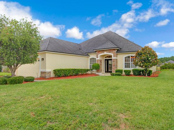 5 bed 3 bath Single Family at 12385 Dewhurst Cir Jacksonville, FL, 32218 is for sale at 225k - 1 of 45