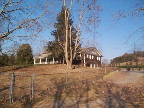 3 bed 2 bath Single Family at 162 & 170 Milldale Rd Dandridge, TN, 37725 is for sale at 840k - 1 of 24