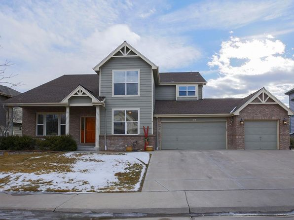 5 bed 4 bath Single Family at 6510 W Caley Pl Littleton, CO, 80123 is for sale at 685k - 1 of 28