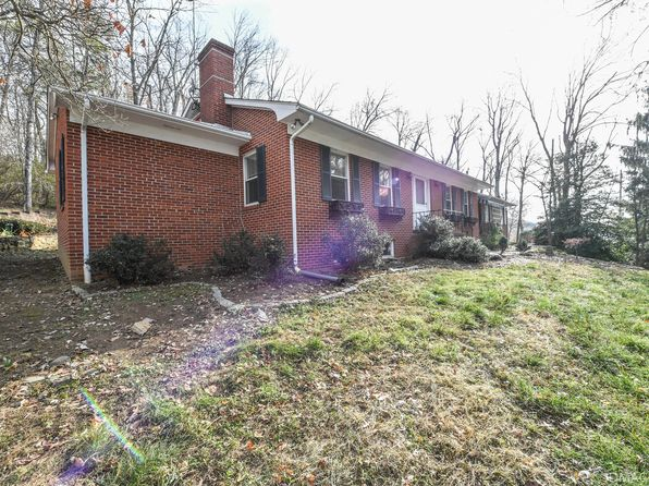 3 bed 5 bath Single Family at 4612 Old National Pike Middletown, MD, 21769 is for sale at 380k - 1 of 44