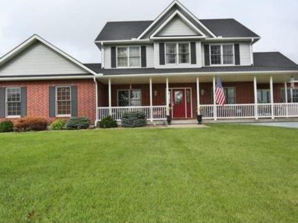 6 bed 5 bath Single Family at 9408 S Corn Rd Oak Grove, MO, 64075 is for sale at 445k - 1 of 25