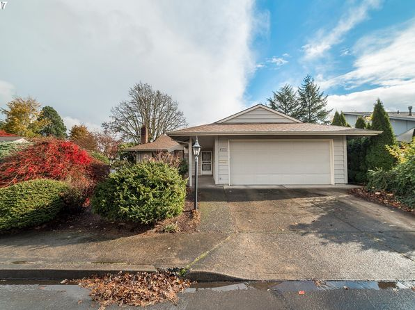2 bed 2 bath Single Family at 10420 SW Century Oak Dr Tigard, OR, 97224 is for sale at 325k - 1 of 28