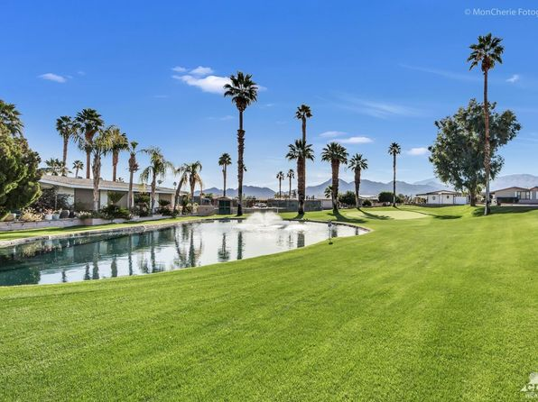 3 bed 2 bath Mobile / Manufactured at 74528 Zircon Cir E Palm Desert, CA, 92260 is for sale at 309k - 1 of 6