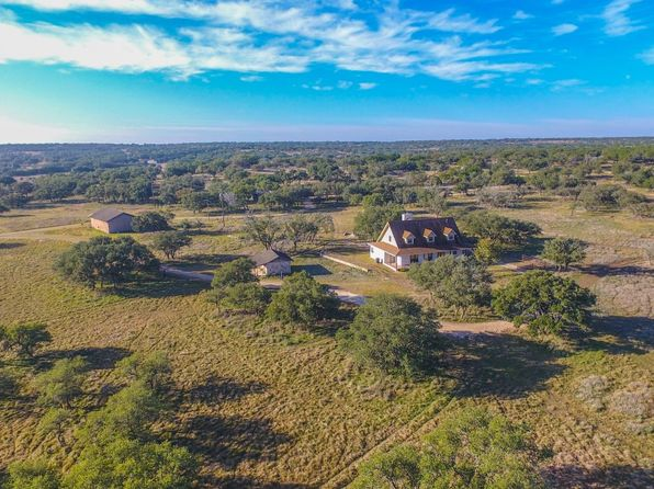 3 bed 2 bath Single Family at  Hwy 83 Mountain Home, TX, 78058 is for sale at 850k - 1 of 46