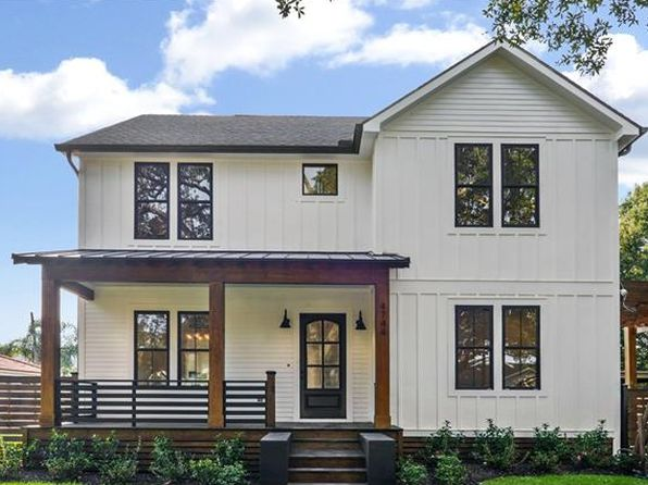 5 bed 4 bath Single Family at 4744 Saint Roch Ave New Orleans, LA, 70122 is for sale at 599k - 1 of 25