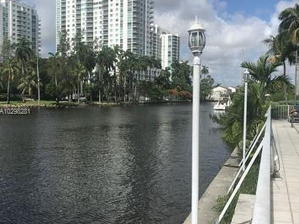 2 bed 2 bath Condo at 1740 NW North River Dr Miami, FL, 33125 is for sale at 182k - 1 of 25