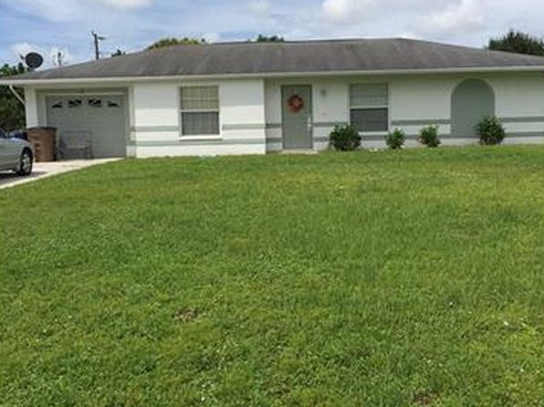3 bed 2 bath Single Family at 13 Illinois Rd Lehigh Acres, FL, 33936 is for sale at 150k - 1 of 8
