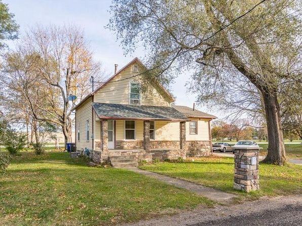 3 bed 1 bath Single Family at 2560 Shaw St Des Moines, IA, 50317 is for sale at 69k - 1 of 12