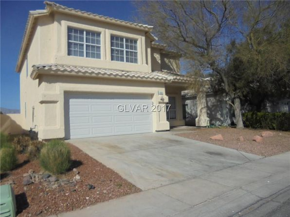 4 bed 3 bath Single Family at 1606 Woodward Heights Way North Las Vegas, NV, 89032 is for sale at 218k - 1 of 35