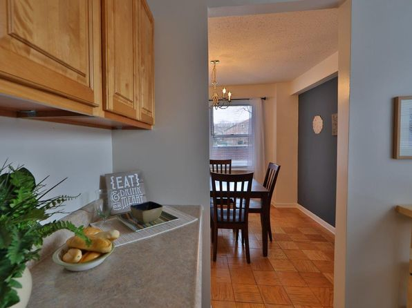 3304 W Belvedere Ave, Baltimore, MD 21215 | Zillow
