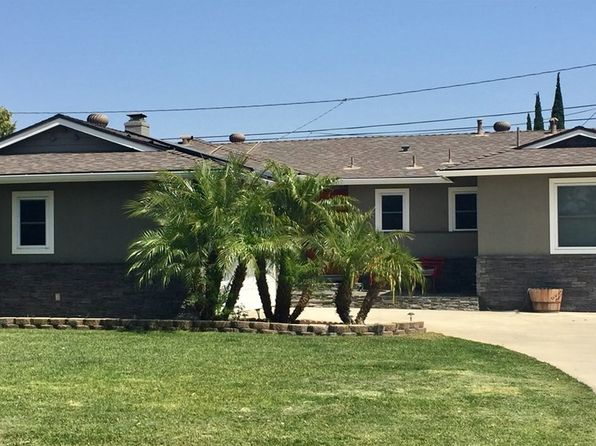 3 bed 2 bath Single Family at 13402 Jackson St Garden Grove, CA, 92844 is for sale at 599k - 1 of 2