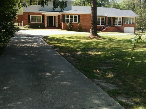 6 bed 5 bath Single Family at 1408 Ridge Ave N Tifton, GA, 31794 is for sale at 159k - 1 of 25